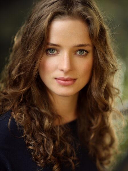 Erika Karkuszewska (Erika Kaar)